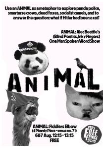 Animal_F